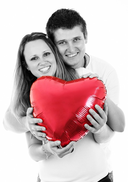 "adult dating love romance Dating articles and dating  where richard hopes romance will  ""curiosity was the top reason given by nearly 60 percent of men and women for pursuing love ."