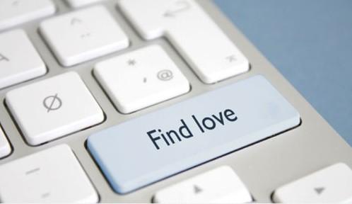 should online dating sites do background checks