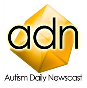 adn icon 298x300 Autism Research: January 25, 2014 Week in Review
