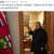 Jim Flaherty's Final Tweet
