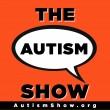 The Autism Show