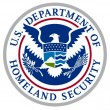 Homeland Security,
