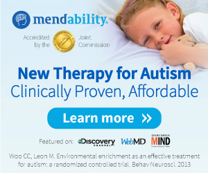 Mendability-Banner-Ads-300-250-2