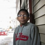Autistic-6th-Grader-Assaulted-by-School-Cop-Convicted-of-Felony-Assault-on-an-Officer
