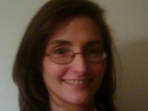 Laurel Joss