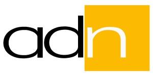 adn Logo