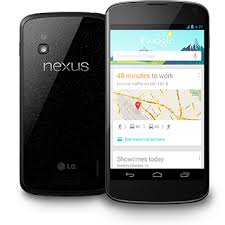 Google Gets it Right with the Nexus 4