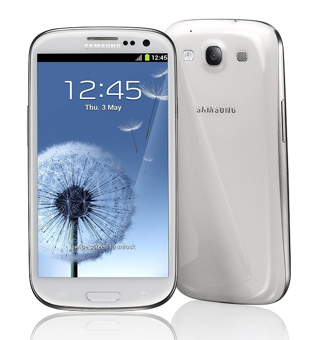 Samsung Galaxy S3 Pros and Cons for Users with Autism