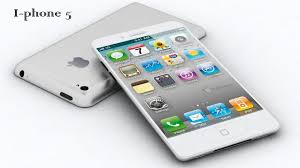 Apple iPhone 5 – Yes or No for those with Autism?