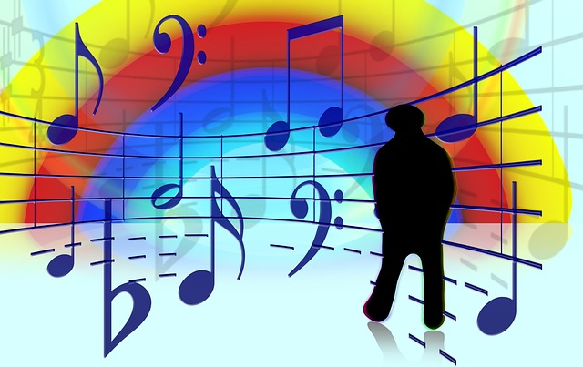 Music an Alternative Communication Strategy for Autism