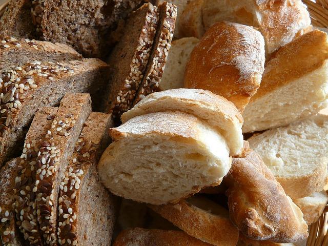 Gluten Antibodies and Autism
