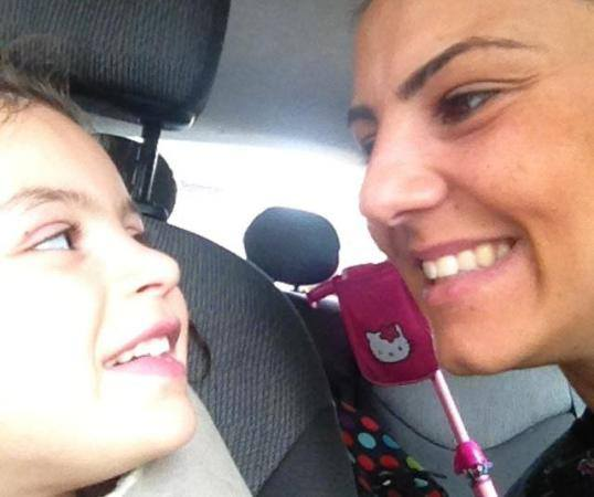 Petition started for French Mother Hunger striking for Autism treatment