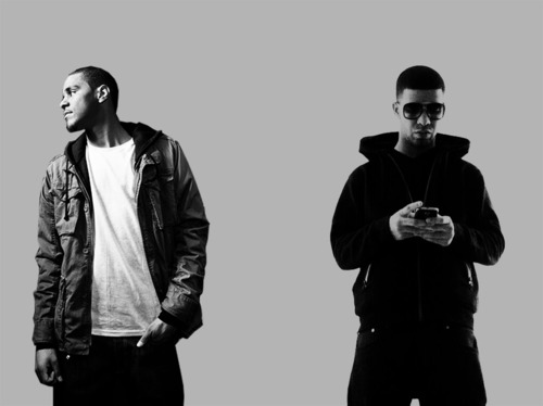 Derogatory lyric in Drake and J.Cole's Jodeci Freestyle to be dubbed