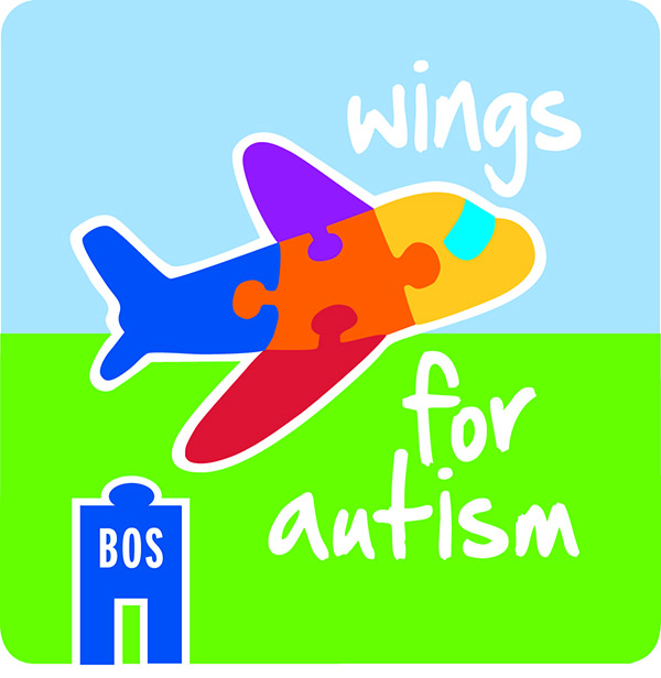 Wings for Autism Helps Families Fly