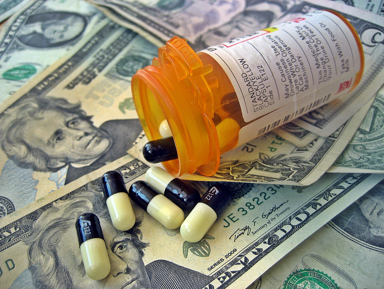 Nebraska Medicaid won't appeal court ruling on autism coverage