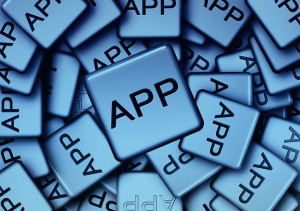 technology apps