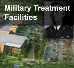 TRICARE will Require Authorization to Continue ABA Services to Military Families with Autistic Children