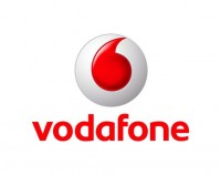 Vodafone seek to recruit Autistic individuals