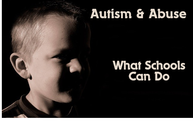 Mumbai – Forum for Autism form committee to monitor schools with special needs children