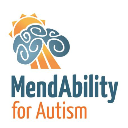 Online Program Offers Affordable Therapy for Autism