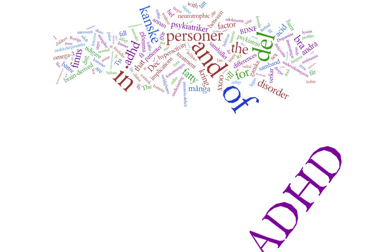 Are ADHD and Autism related? Scientists find more similarities