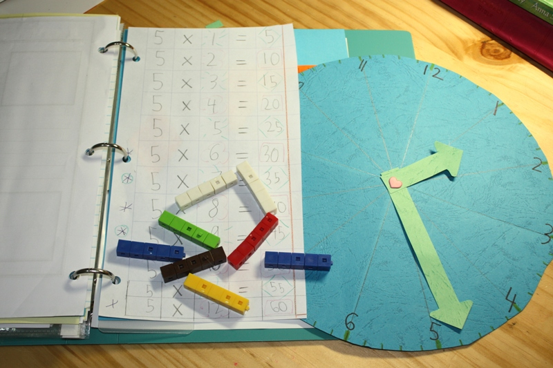 Are Children with Autism Better at Math?