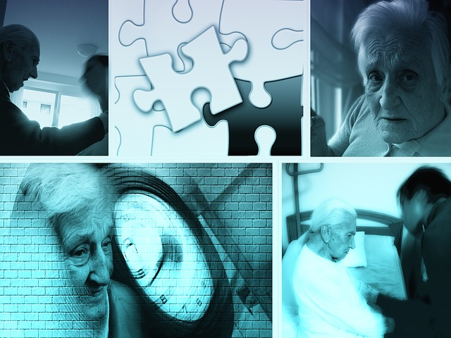 Autism, fifty years since discovery – how do we cope with ageing?