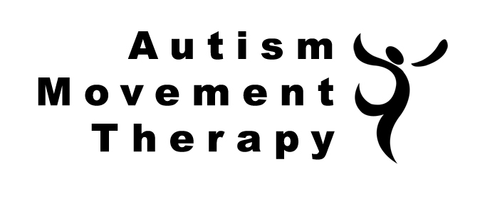 Autism Movement Therapy Course Now Available Online