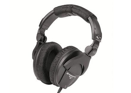 Perfect Sennheiser HD280 Pro Headphones A Fair Price