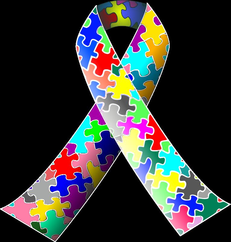 Top 10 Israeli advances in autism