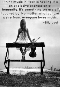 music_billyjoel