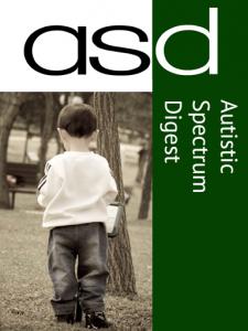 ASD Icon