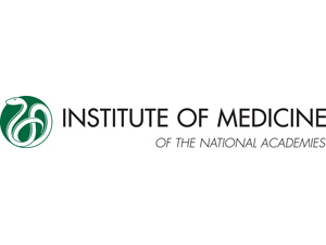 Two experts in field of autism selected as members of the prestigious Institute of Medicine