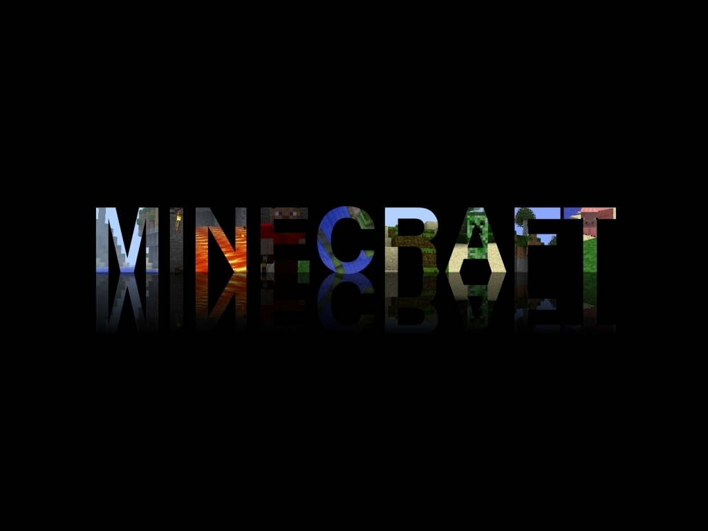 AutCraft, the free Minecraft server for children with autism and their families needs an upgrade