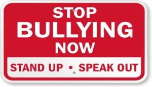 National-Bullying-Prevention