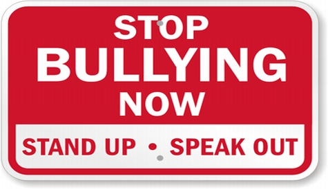 New research project to look at dynamics of why ASD children more likely to be bullied