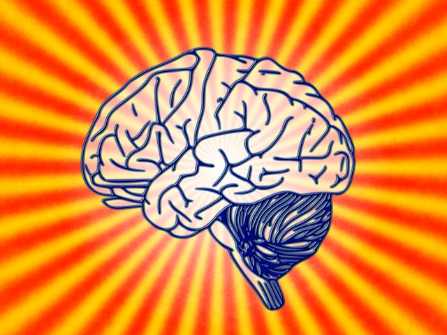 Brain scans used to aid autism diagnosis