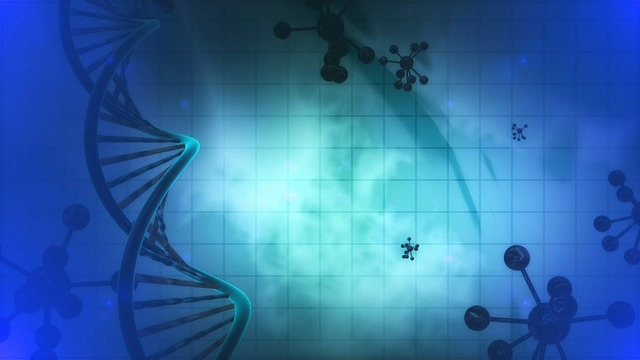 Gene deletion explored as a cause for Autism and ASD