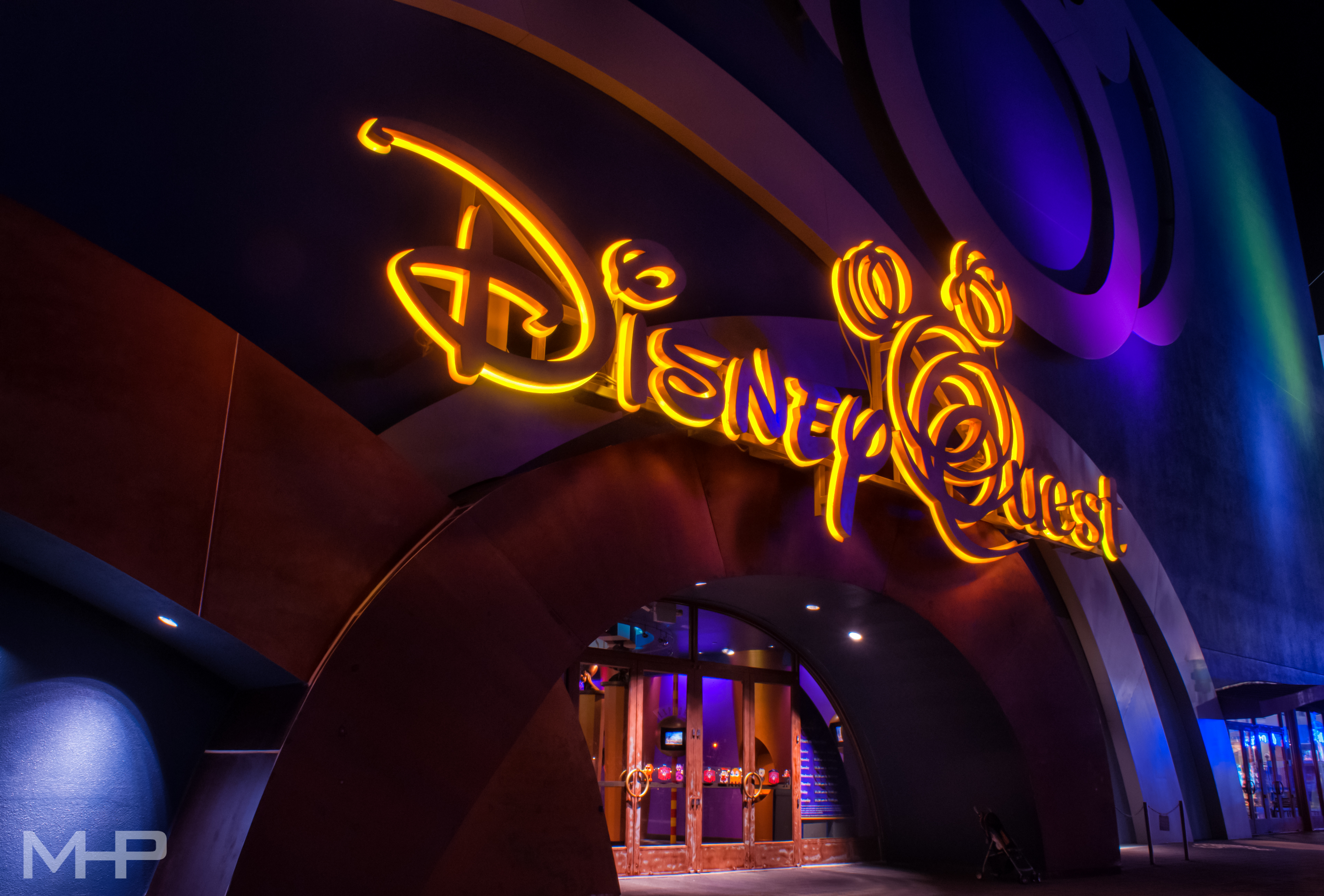 Update: Families face new hurdle in Disney autism lawsuit