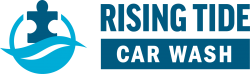 Rising Tide Car Wash – employing people with autism