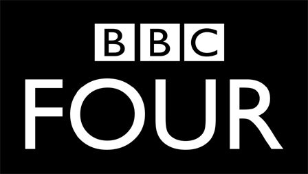 BBC Four, 'Autism: Challenging Behaviour' Documentary and Opinions