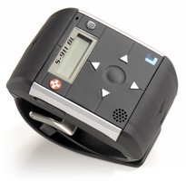 S-911 Bracelet Locator Is Much More Reliable Than You Thought