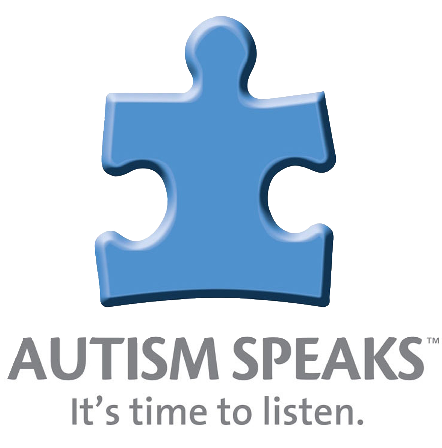 NASCAR on Fox Director Supports Autism Charity