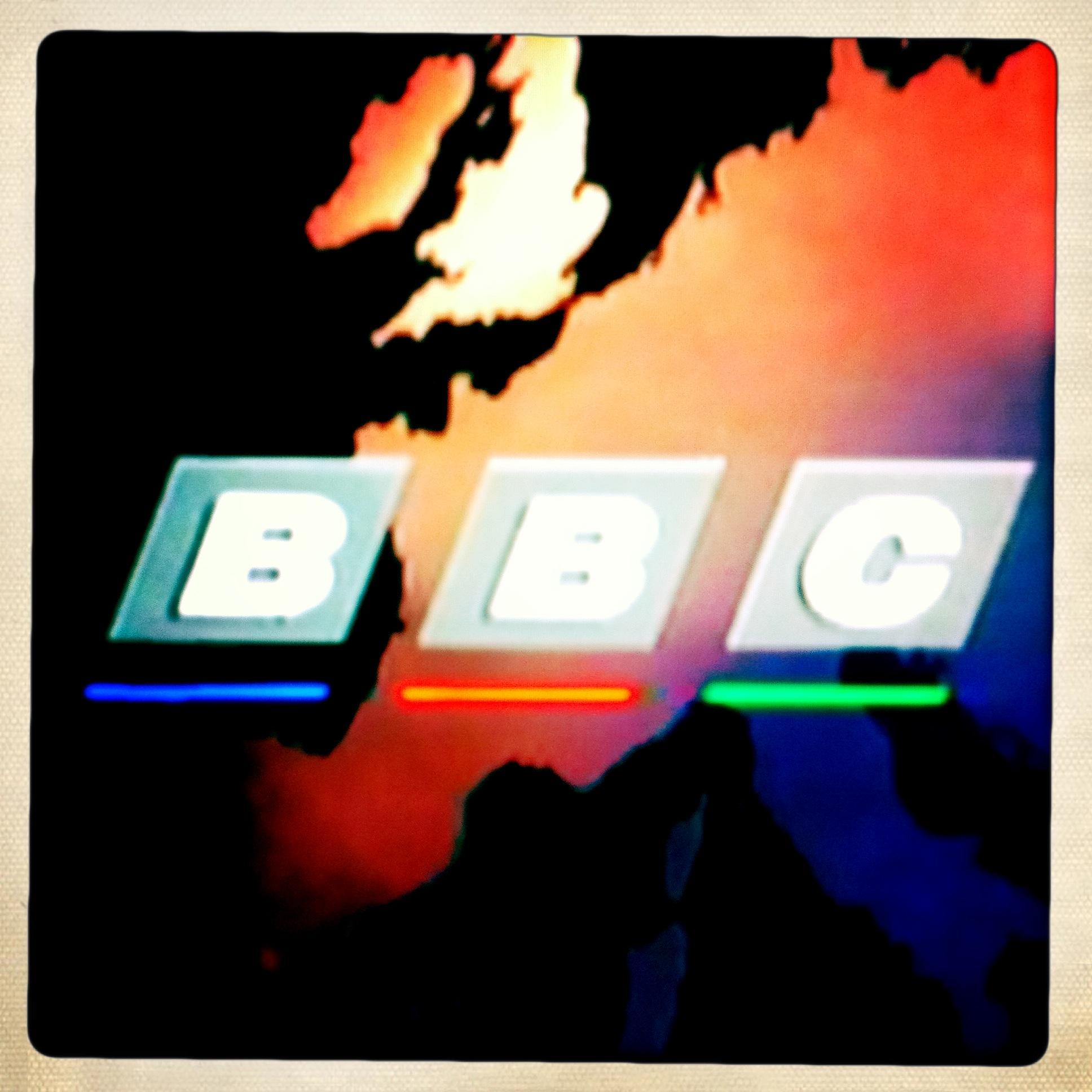 December 11 – BBC Radio 4 Woman's Hour Discuss Female Asperger's