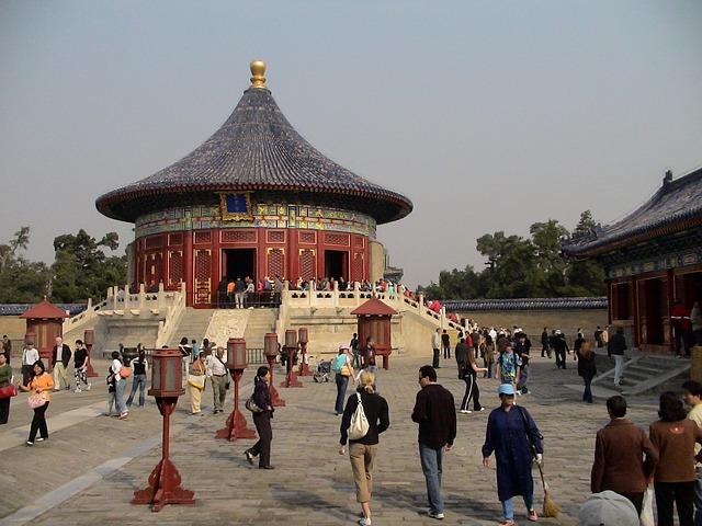 Beijing support center helps autism sufferers find work