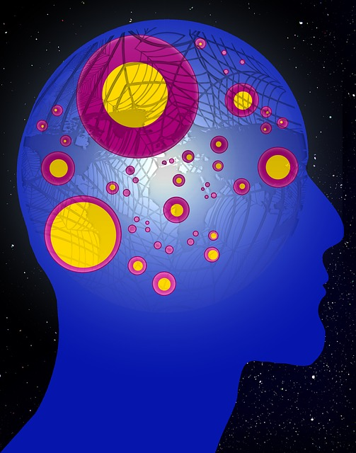 BrainTrain UK – A safe alternative to medication