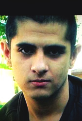 Missing California autistic teen found safe