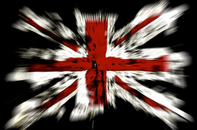 Northampton, UK, hospital plans £45 Million specialist Autism unit