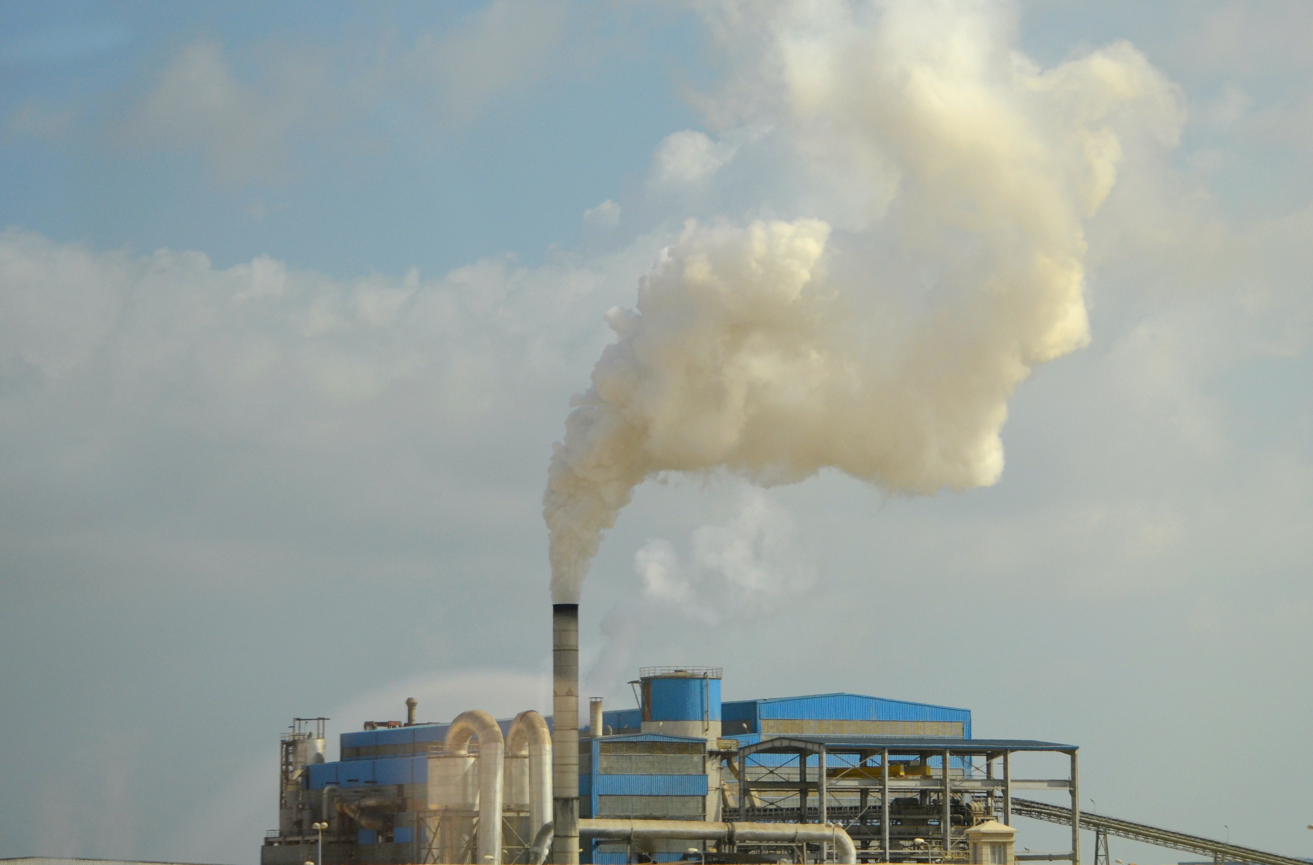 Air pollution and genetics – risks for autism onset according to new research