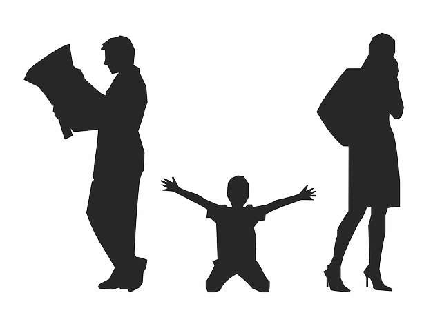 Are Parents of Children With Autism More Likely to Divorce?